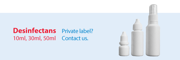 private-label